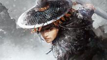 《九阴真经》武侠RPG